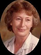 Wanda Dowell