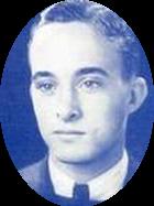 C. Ferguson