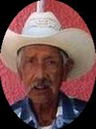 Juan Facio