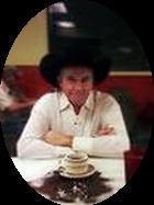 Ronnie Foreman