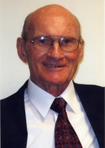 Dr. Billy F.  Irick