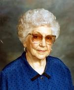 Myrtle  Allen (Thomas)