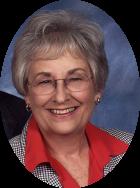 Patricia Kaiser