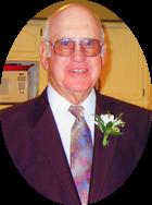Robert Hancock