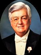 L. Dean Jones