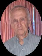 Bob Wainscott