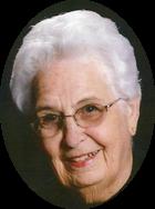 Joy  Bailey