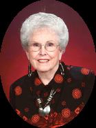 Alma Carr