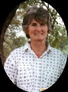 Wanda Rumph