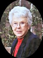 Pansy Roberts