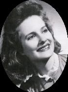 Emma Jane Poe  Lawrence