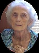 Margie Weldon