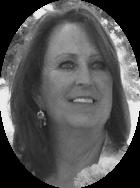 Rhonda Stanfield