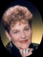 Gladys Lankerd