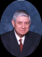 Harold Fritts