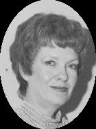 Shirley Antoine