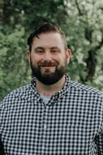 Stephen Joshua  Arndt