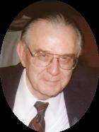 George Lehr