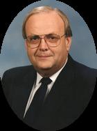 Jimmy Conatser
