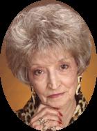 Elouise Fuller