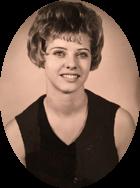 Linda  Weems
