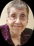 Barbara Salyer