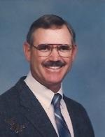 Thomas WIlliam  Moore