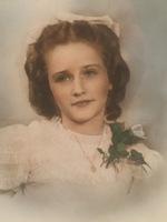 Nelda   Darby (McCasland)