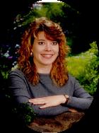 Stacy Vick