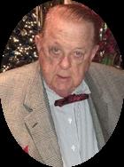 Douglas Pair