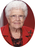 Bernice Larner