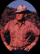 Donald Boren