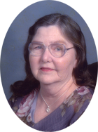 Janice Ann Taliaferro Weaver