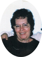 Peggy  Johnston
