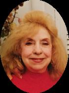 Emilia Bovero