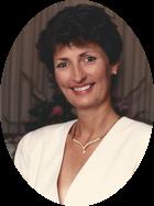 Patricia McElyea
