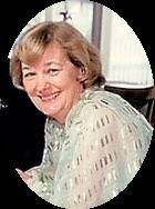 Wilma Eicher