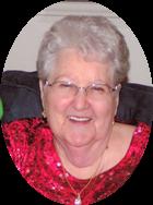 Evelyn  Wylie
