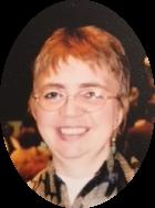 Debbie Beaird