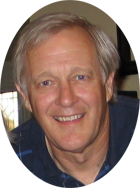 Dr. Rick Sherrod