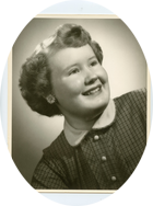 Betty Ratliff