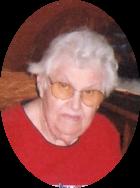Betty Douglas