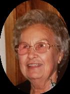 Eldreda Brown
