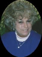 Dorothy McBroom