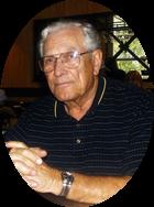 Jerry Gazaway