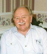 John William  Dillingham Jr.