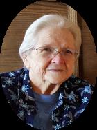 Shirley Hintner