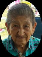 Francisca Ramos