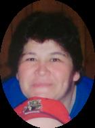 Sylvia Berna