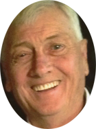 Jimmy Hornbeck